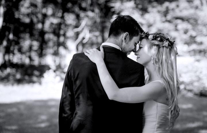 19-fotograf-wesele-poznan