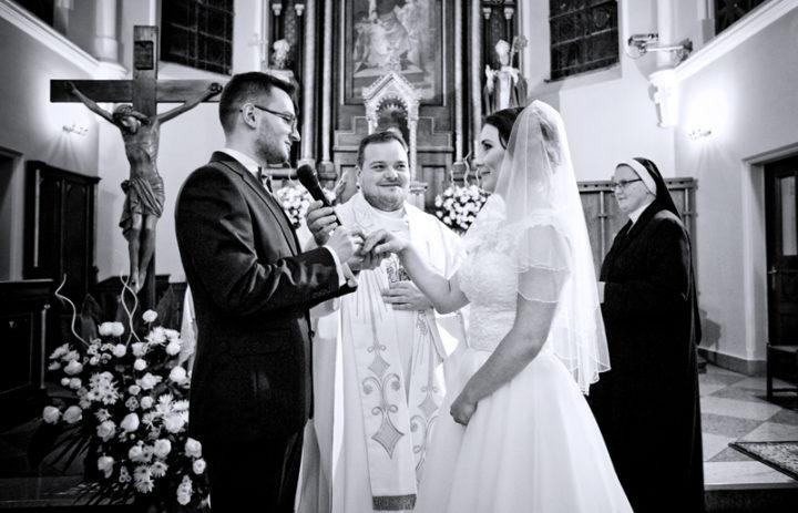 26-weselne-kadry-kalisz