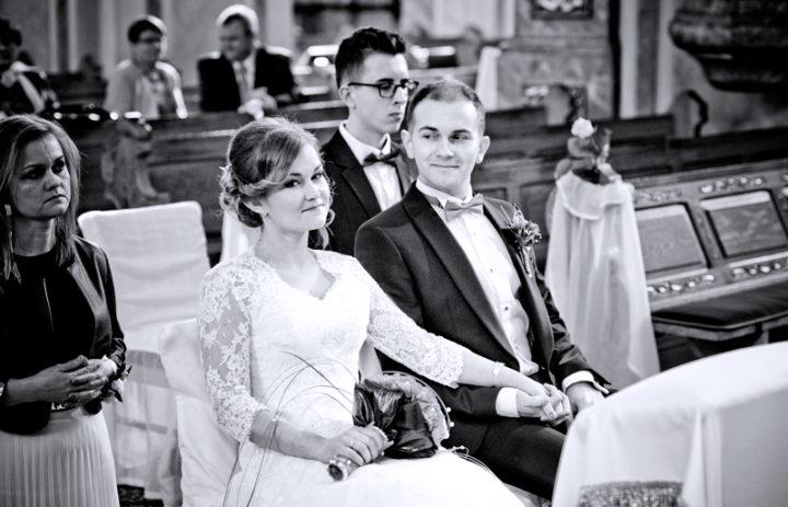 37-fotografowanie-weselne-poznan