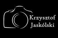 Fotografia ślubna Poznań Konin - fotograf ślubny - zdjęcia ślubne Kalisz