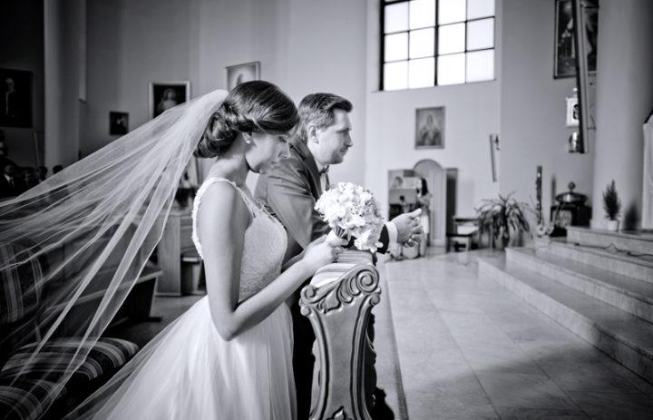 09-dobry-fotograf-poznan