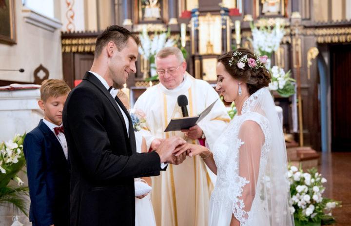 26-weselne-zdjecia-poznan-kalisz