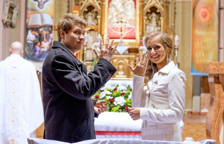 28-fotografie-weselne poznan-konin