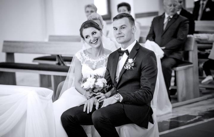 40-fotografe-weselne-poznan-konin-kalisz