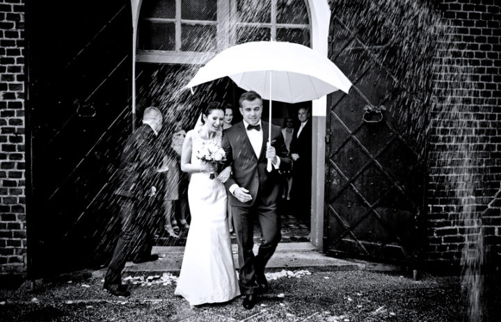 44-fotograf-wesele-poznan