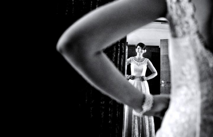 15-profesjonalny-fotograf-slubny-konin