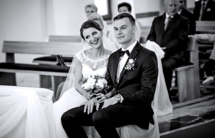 35-fotografe-weselne-poznan-konin-kalisz