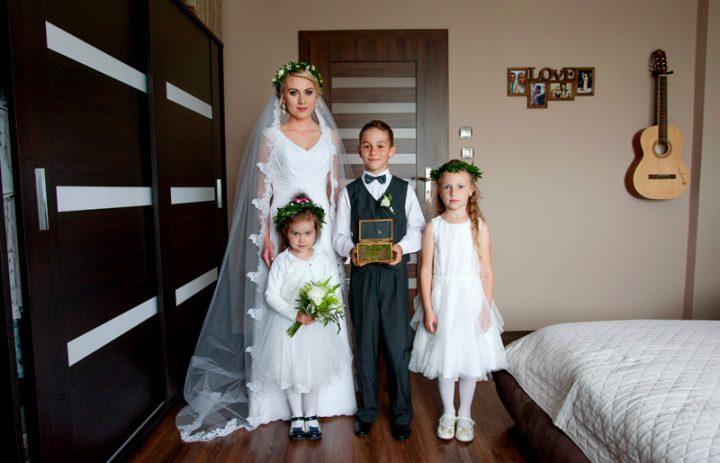 45-zdjecie-weselne-poznan